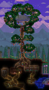 232 best matt20 minecraft images on pinterest terraria