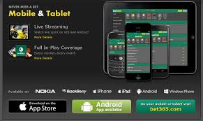 bet365 apk bet on mobile phone with bet365 mobile betting best