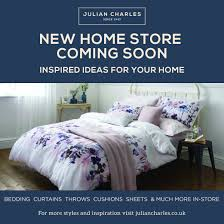 Best Home Furnishing Shops Uk New Home Furnishing Store Opening Soon Orpington News Orpington