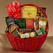 Gourmet Food Baskets Select Gifts Ship For Free Gourmet Candies And Cookies