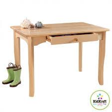 bureau enfant table bureau enfant en bois avalon kidkraf ma chambramoi