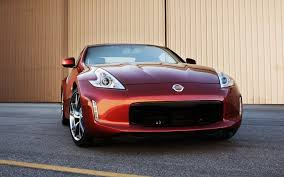 nissan 370z us news 2013 nissan 370z mild revisions coupled with a mild price hike