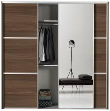 Schlafzimmer Ohne Kleiderschrank Wohndesign 2017 Interessant Coole Dekoration Schlafzimmer Ideen