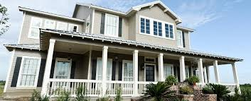 Dsld Homes Floor Plans by Camellia Homes Home Builders In Beaumont Tx