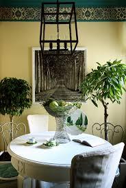 beautiful interiors beautiful interiors from the spring summer interior design studio