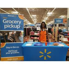 find out what is new at your owens cross roads walmart supercenter