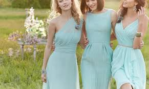 blogshop singapore 8 places to buy bridesmaid dresses at less than 100