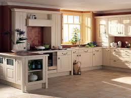 cleaning kitchen faucet bricks flooring beige block brick kitchen floor tile backsplash