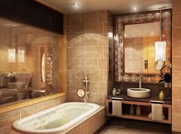 beautiful bathroom decorating ideas beautiful bathroom boncville
