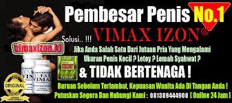 vimax obat pembesar penis asli canada dari ramuan herbal alami