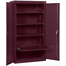 file cabinet with pull out shelf sandusky lee storage cabinet w pull out shelf schoolsin