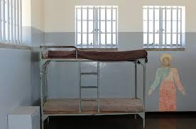 Prison Bunk Beds Prison Bunk Beds Interior Design Bedroom Ideas On A Budget