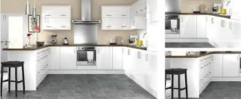 Kitchen Design Wickes Kitchen Designers Houston Interiors Design