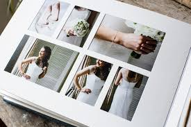 matted wedding album merrion hotel wedding photography larry mcmahon photography