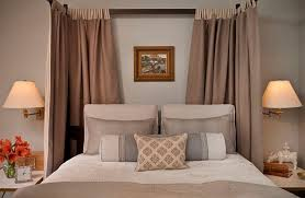 Small Guest Bedroom Decorating Ideas Doubtful  Tips For A Great - Ideas for guest bedrooms