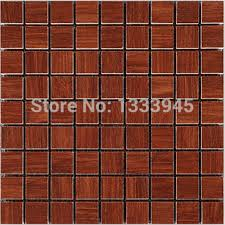 buy whole sale vintage mosaic tiles bathroom floor tiles rustic