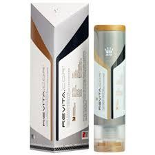 hair growth supplements for women revita locks ds laboratories revita cor high performance hair growth
