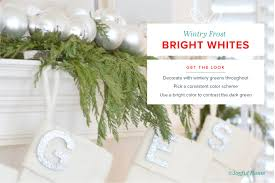 Home Decor Blogs To Follow by Holiday Decorating Ideas For All Types Of Homes Proflowers Blog
