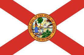 Six Flags Florida Florida U0027s Constitution Commission Advances Six Public Proposals
