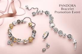 how to buy a pandora bracelet dbqrenfaire