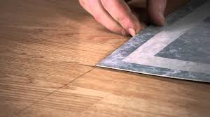 Peel And Stick Wood Floor How To Tile A Tabletop With Self Stick Tiles Flooring Repairs