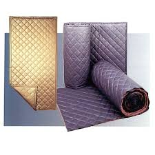 Sound Barrier Curtain Soundproof Window Panel Tmsoundproofing Com