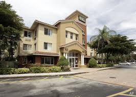 pompano beach fl apartments for rent apartment finder