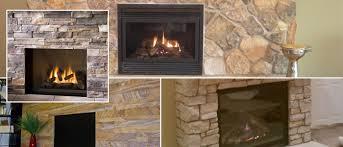 sandstone fireplace uncategorized archives natural stone exporter manufacturer