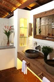badezimmer modern rustikal hausdekoration und innenarchitektur ideen kleines badezimmer