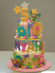 fairies cake cake decorating ideas pinterest fairy cakes