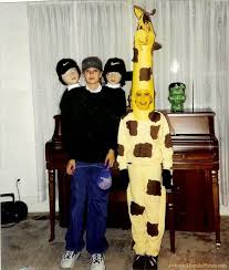 Halloween Diy Ashley U0027s Potato Awkward Halloween Today