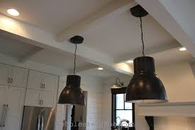 farmhouse dream kitchen wholesteading com