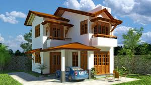 designer home plans house plans designs sri lanka house design within