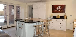 Freestanding Kitchen Island With Seating Stylish Figure Kate Spade Kitchen Entertain Modern Cabinets