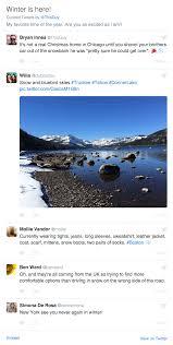 twitter ceo jack dorsey confirms layoffs with tweet wired