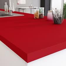 plan de travail cuisine stratifié leroy merlin plan de travail stratifié 3 mat l 300 x p 65 cm ep 38