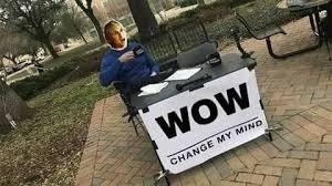 Owen Wilson Meme - memebase owen wilson all your memes in our base funny memes