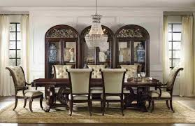 Stores With Home Decor Furniture Best Furniture Stores With Easy For Elegant Furniture