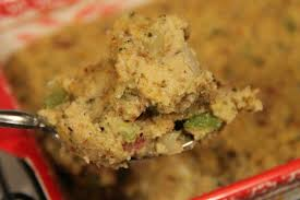 bread dressing recipes for thanksgiving deep south dish cornbread sage dressing with gravy