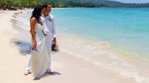 jamaica destination wedding jamaica wedding packages all inclusive jamaica destination