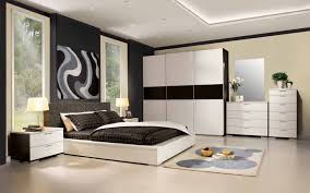 stylish house spectacular house ideas interior using modern room accent u2013 simple