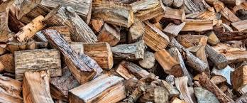 tiddesley wood log wood chip sales worcestershire wildlife trust