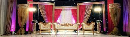 asian wedding event management asian wedding stages birmingham