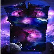 galaxy bed sheets anlye galaxy quilt cover galaxy duvet cover