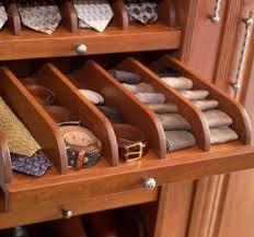cabine armadio su misura roma mobili su misura arredamenti su misura di qualit罌 cabine armadio