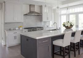 images of kitchen cabinets that been painted the best kitchen cabinet paint ideas mynexthouseproject