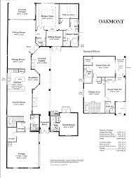 my villa in florida floor plan arafen
