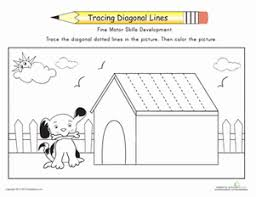 dog house coloring pages dog coloring pages u0026 printables page 2 education com