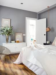 Grey Bedrooms gorgeous grey bedrooms that will make you want to paint