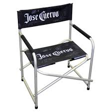 Directors Folding Chair Directors Chair Stylish Branded Seating